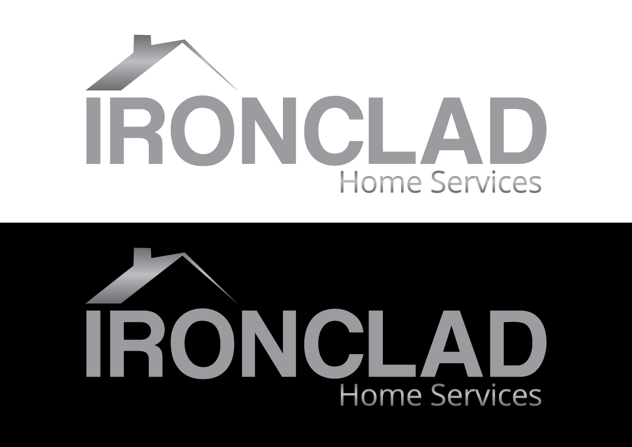 Logo Design By Black Stallions Impressive Solutions For This Project    Design: #13661597