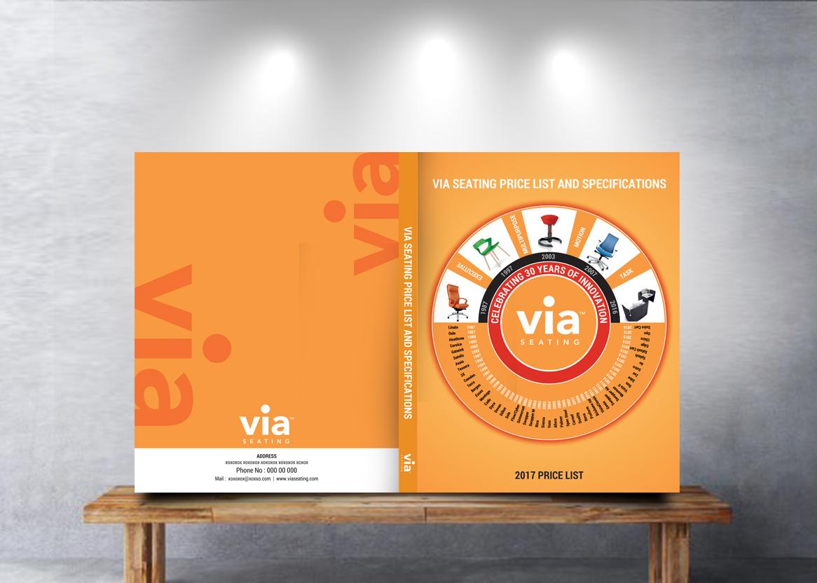 Modern Book Cover Uk : Modern book cover designs manufacture
