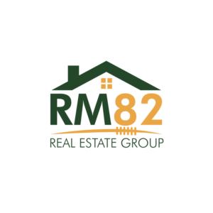 100 elegant playful realtor logo designs for rm82 real for Realtor logo ideas