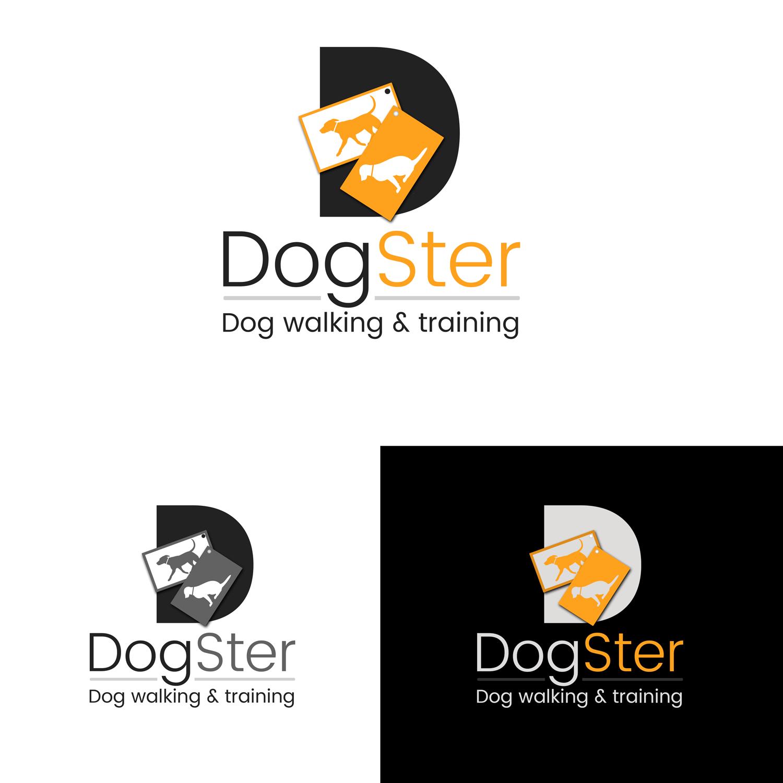 Dog Training Jobs Sydney