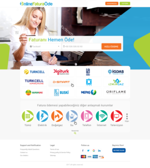 web design by creative corner for kacirmasak design 13707764