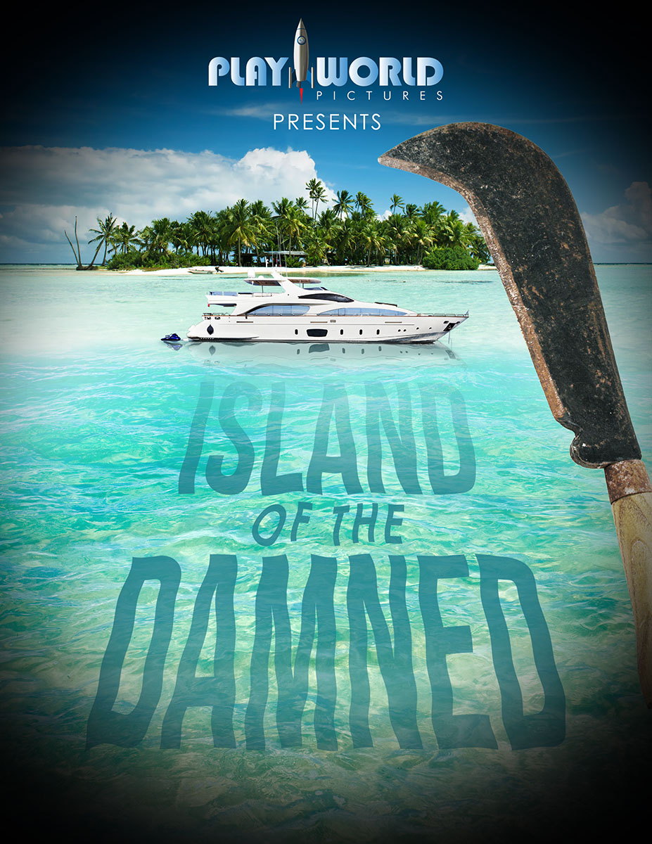 island of the damned book report Islands of the damned by rv burgin and bill marvel  auschwitz report  but  islands of the damned is a taut, engrossing, haunting book that will help keep.