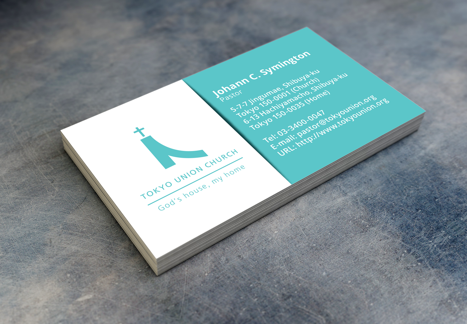 Elegant modern business business card design for self employed by business card design by picasso1 for self employed design 13733179 reheart Image collections