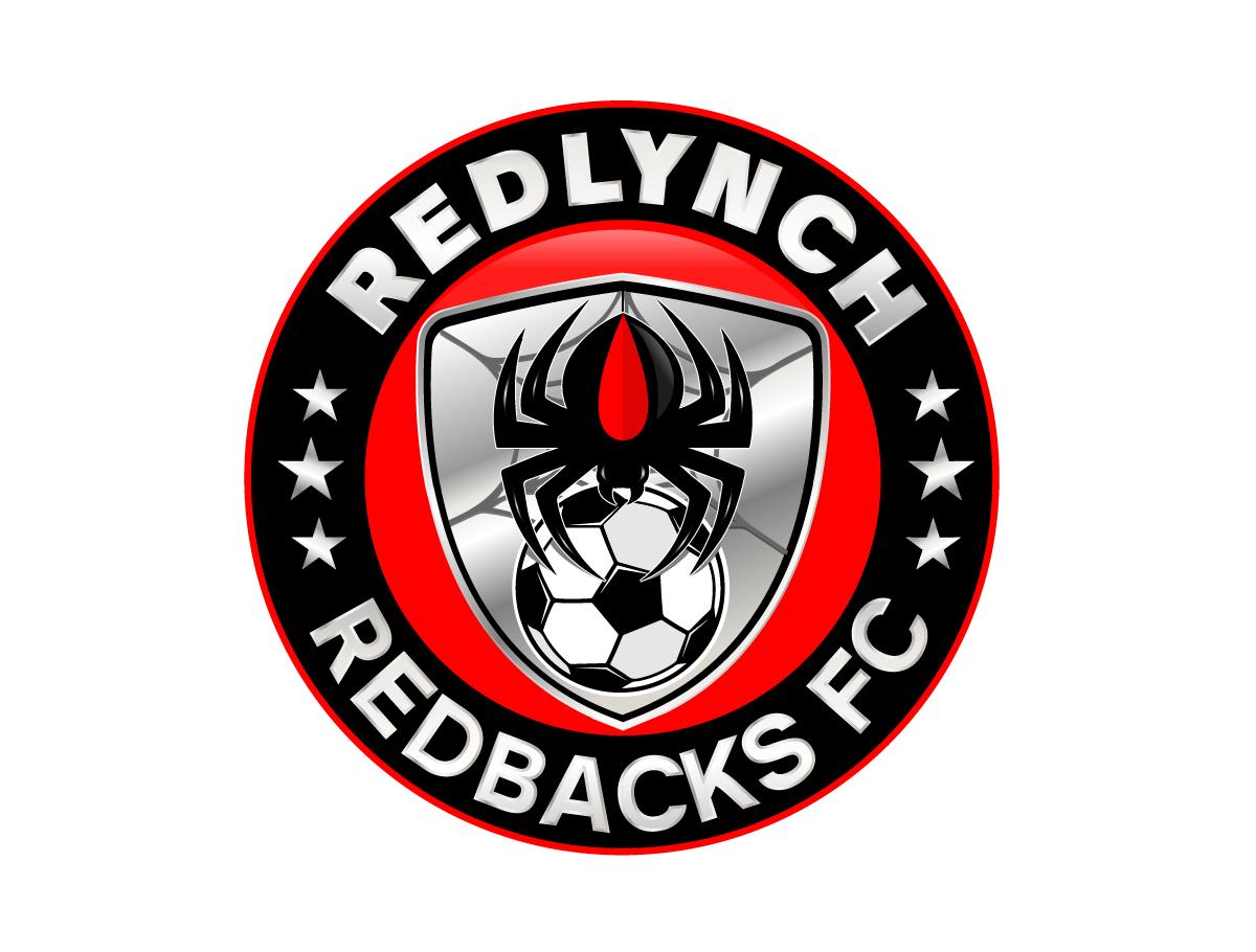 Logo Design for a Fiery Futsal club by bookjerry22