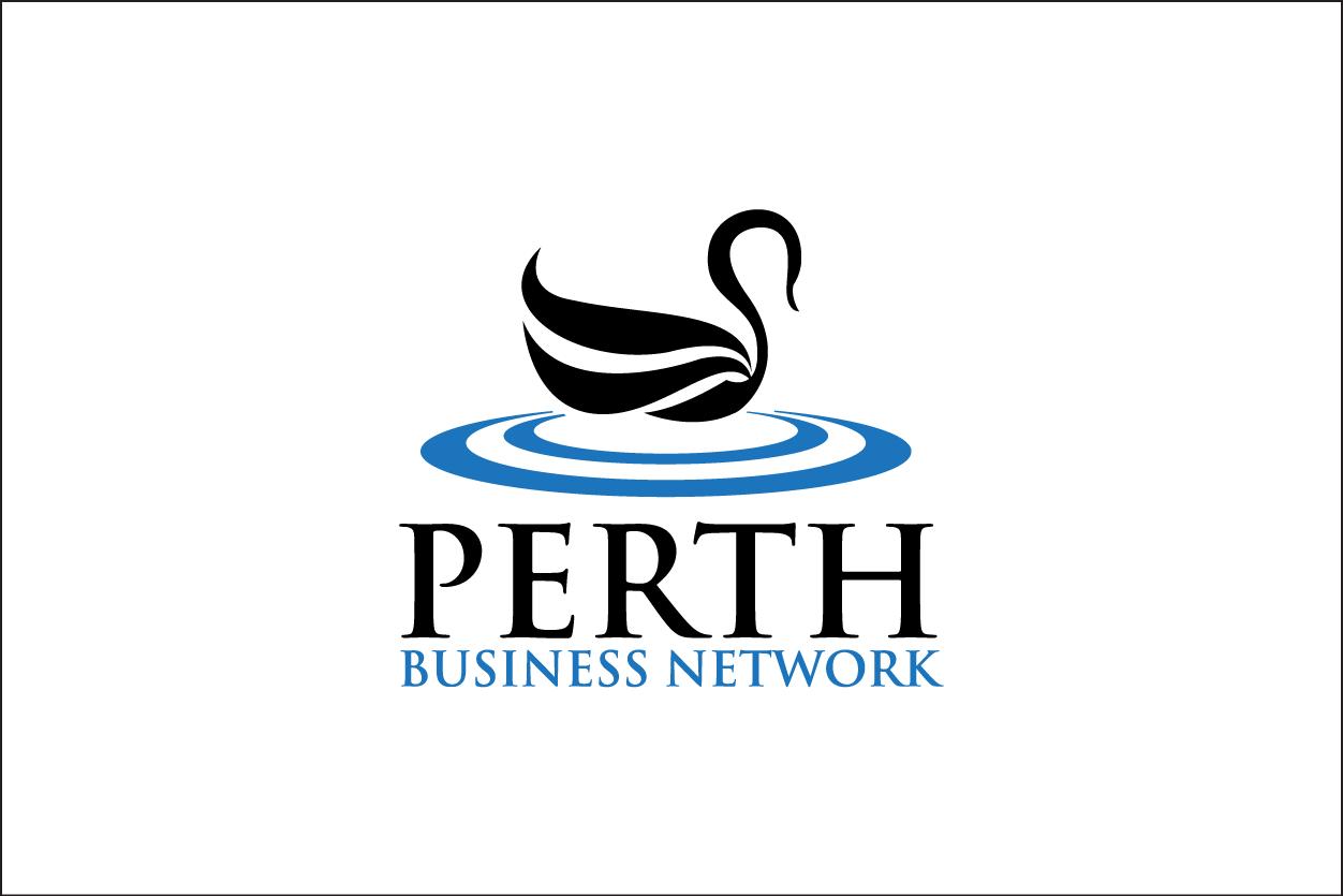 Business logo designs free