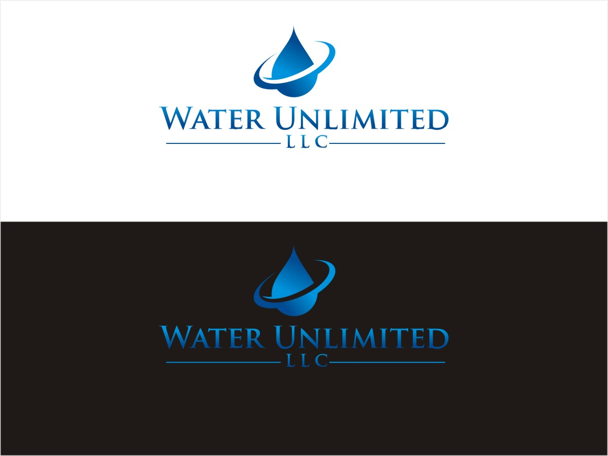 Logo design for bill myers by sushma design 2522500 for Home designs unlimited llc
