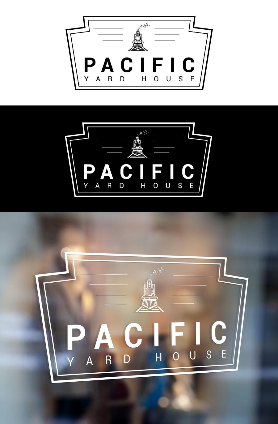 162 Masculine Logo Designs | Restaurant Logo Design ...