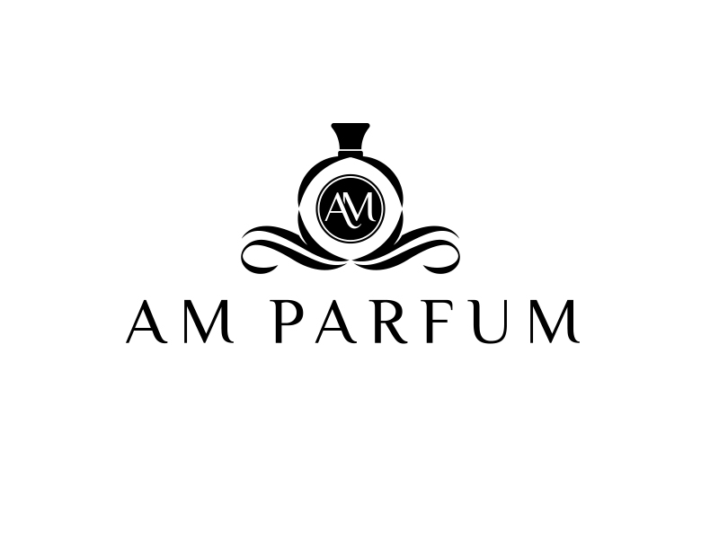parfum logo