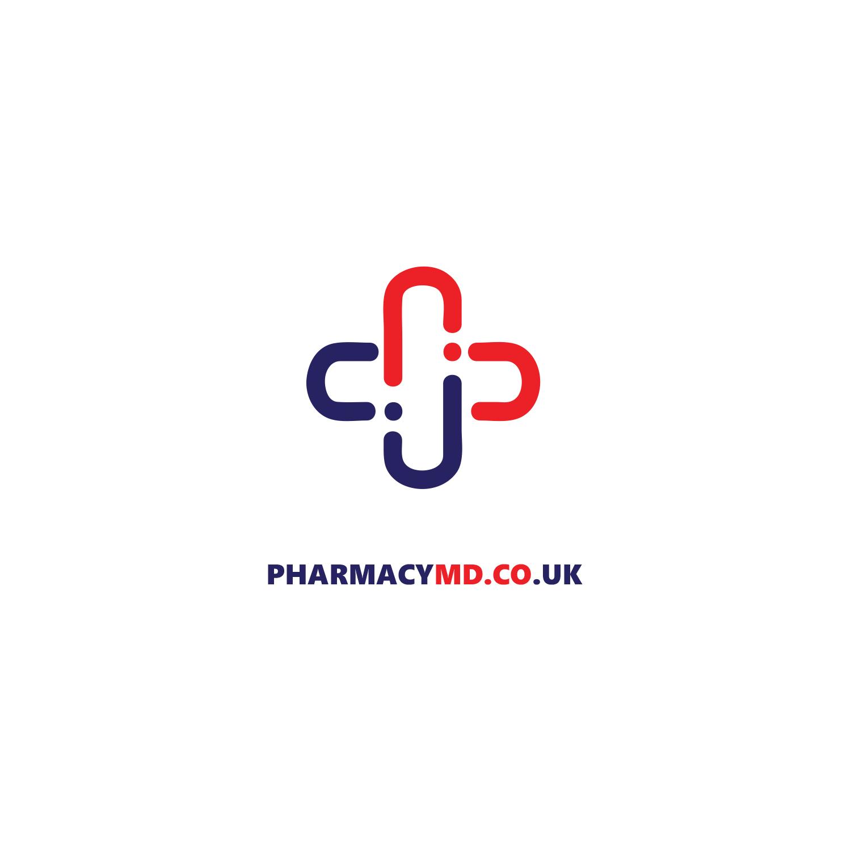 conservative modern pharmacy logo design for logo pharmacymd rh designcrowd com au pharmacy logo design inspiration pharmacy logo design psd