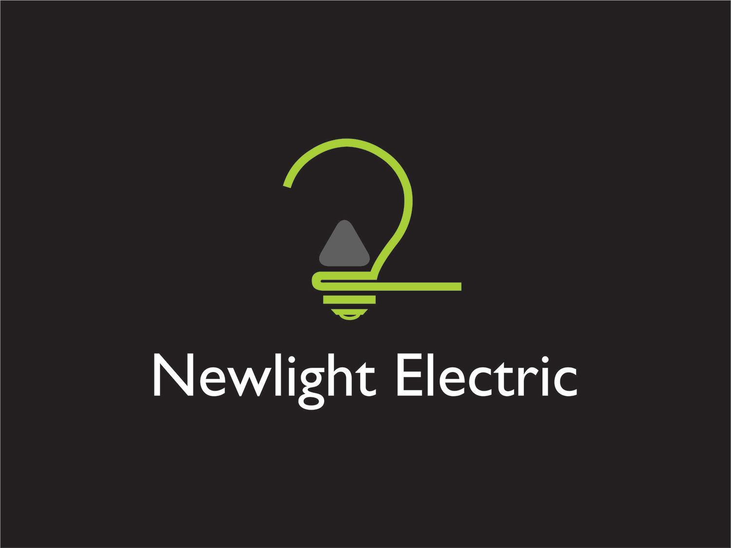 Serious Modern Electrical Logo Design For Newlight Electric By Jetweb Design 13908731,Design Your Own Mug Online
