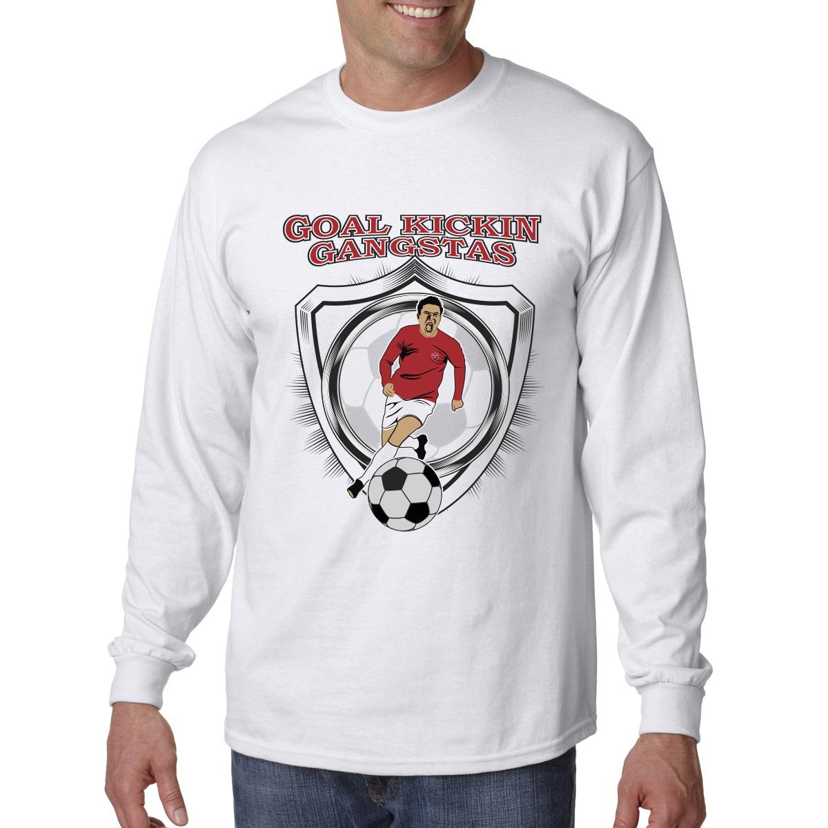t shirt design by jaden ranen for 8 9 yr old boys soccer t - Soccer T Shirt Design Ideas