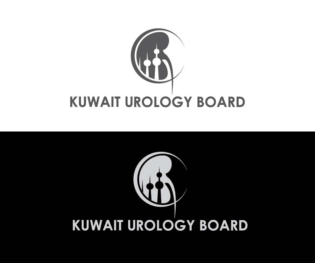 Logo Design Kuwait  Professional Logo Designing Services