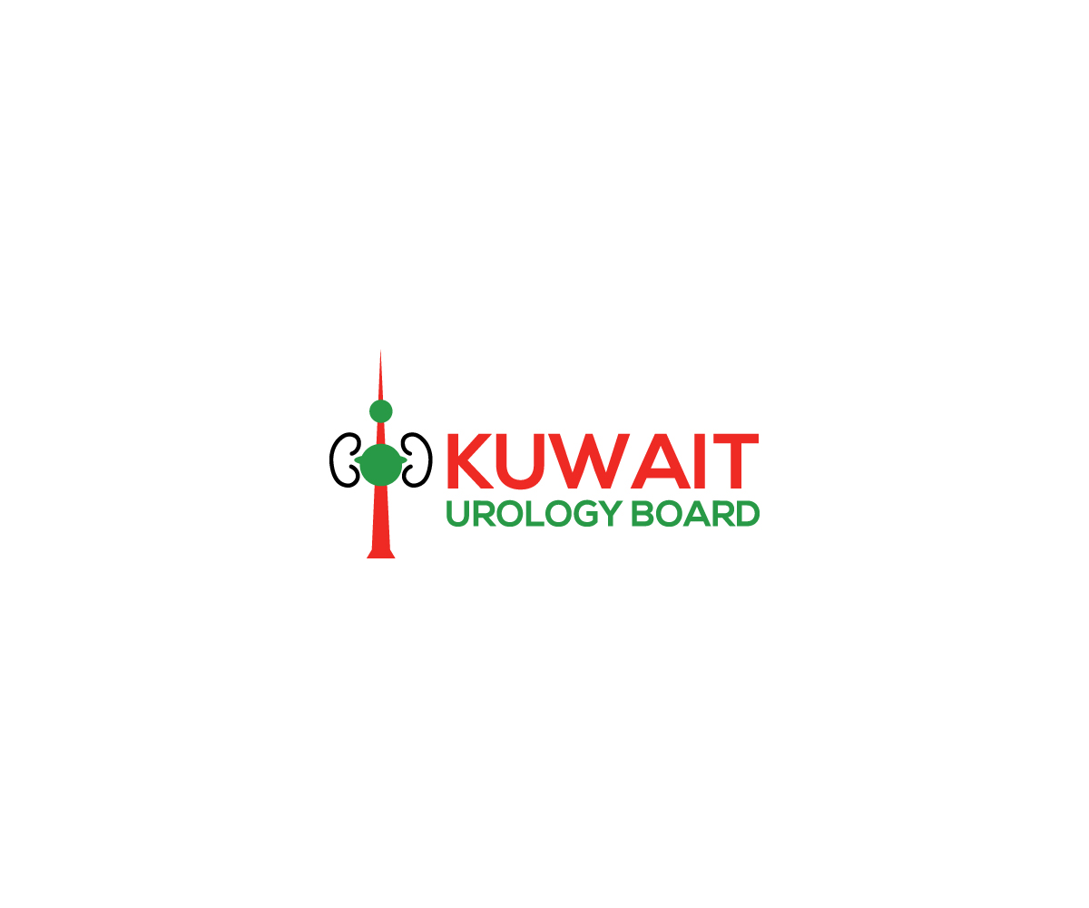 Graphic Designer Kuwait  Logo designer  Branding Agency