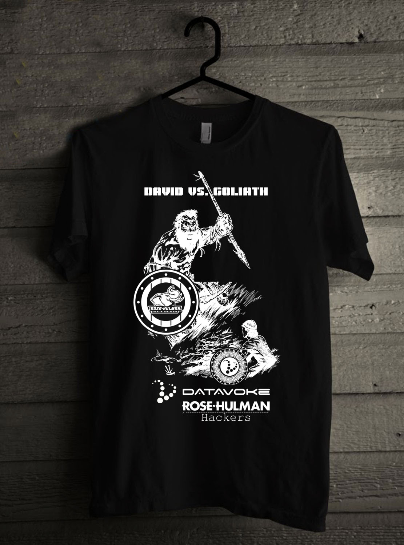 5 masculine t shirt designs computer software t shirt for T shirt design programs for pc