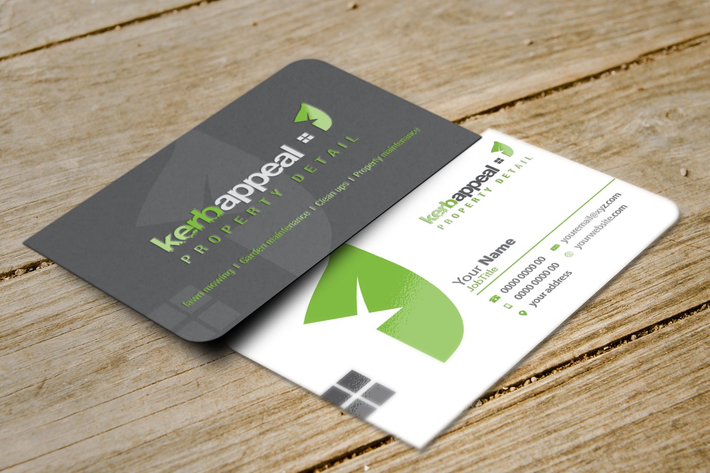 Professional upmarket business business card design for hgws business card design by riz for hgws australia pty ltd design 13900805 reheart Choice Image