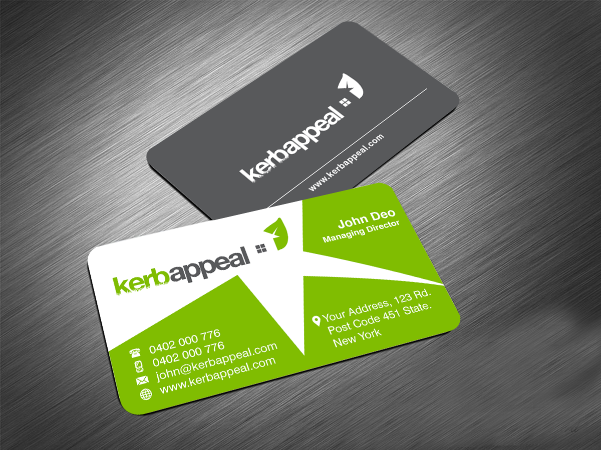 Professional upmarket business business card design for hgws business card design by tornado for hgws australia pty ltd design 13986492 reheart Choice Image