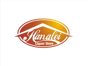 Liquor Store Graphic Design For Business 557134