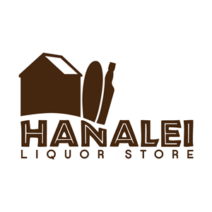 Liquor Store Graphic Design For Business 553375