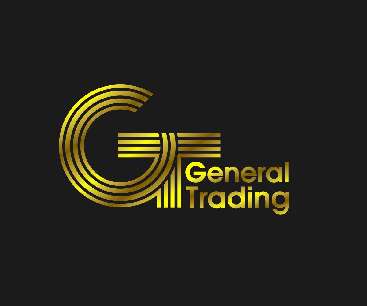 Masculine, Upmarket, It Company Logo Design for General ...