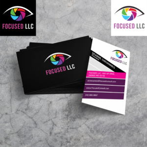 Consulting Business Card Designs 666 Business Cards To Browse
