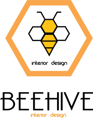 modern sympatisch logo design for beehive design by ldyb design 14034653. Black Bedroom Furniture Sets. Home Design Ideas