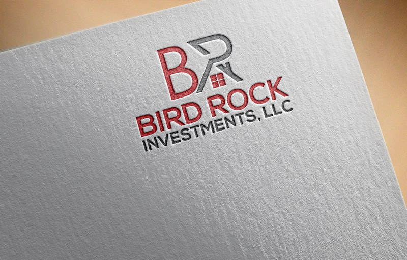 D-bold investments llc bodensdorf ossiacher see pension and investments