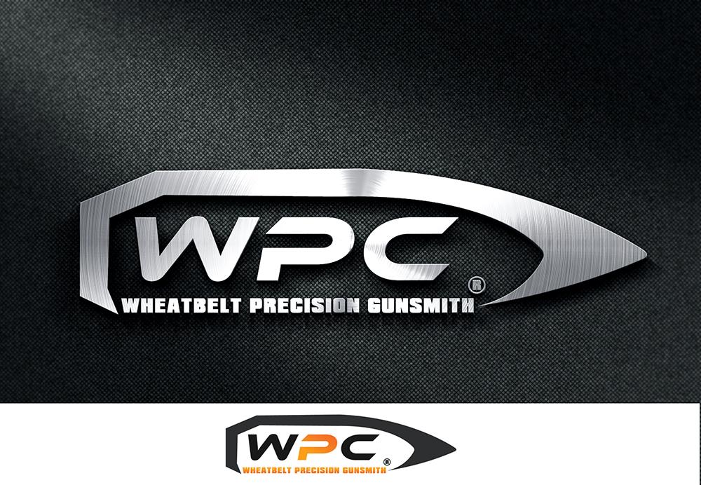 Masculine, Bold, Business Logo Design for Wheatbelt Precision ...
