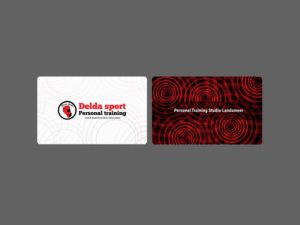 Wonderful Business Card Design (Design #13946439) Submitted To Make A High End  Clubcard For  Club Card Design