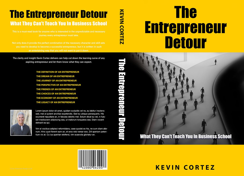 définition logique entrepreneuriale