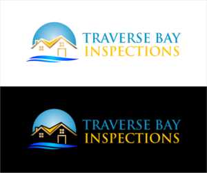Logo Design (Design #13961757) Submitted To Modern, Fresh, Home Inspection  Business
