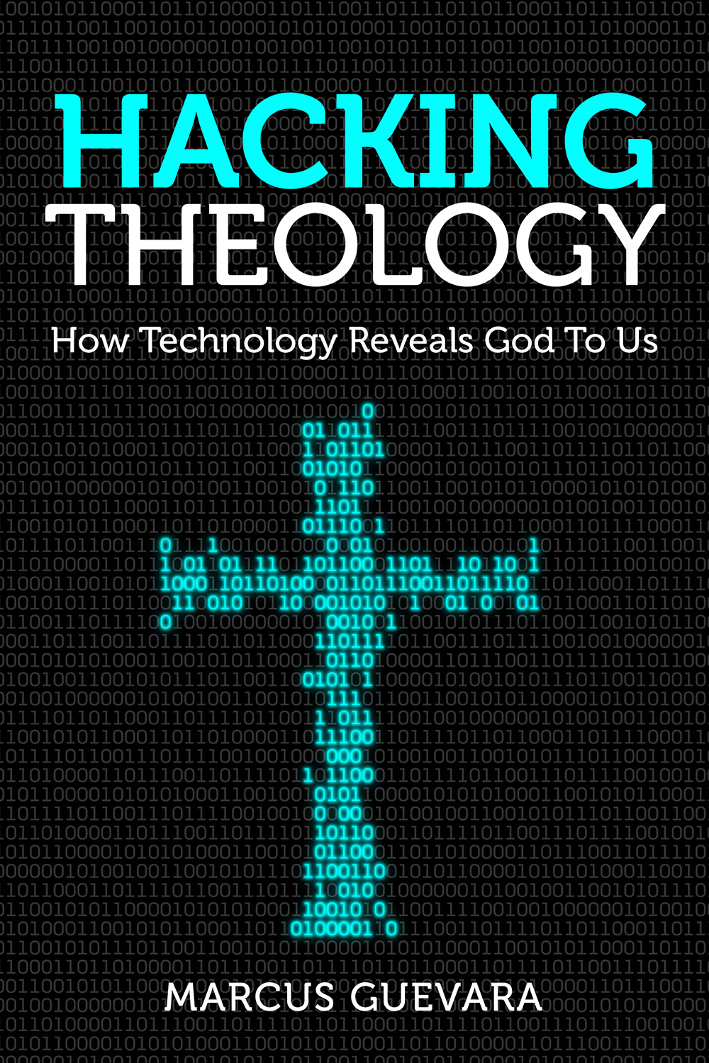 Modern Book Cover Uk : Modern bold religious book cover design for a company by