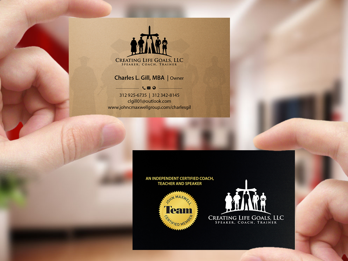 144 Professional Business Card Designs | Business Business Card ...