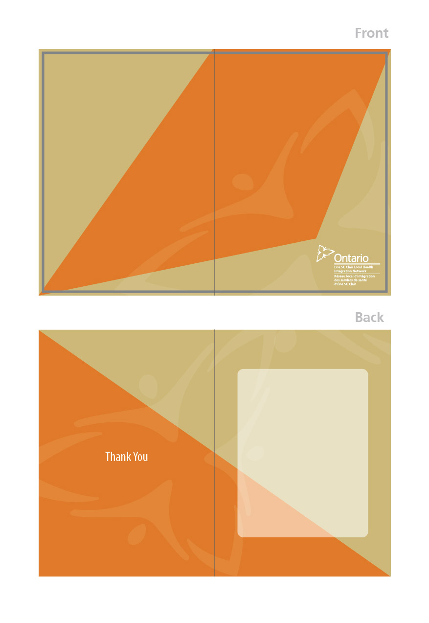 Greeting Card Design Jobs Canada
