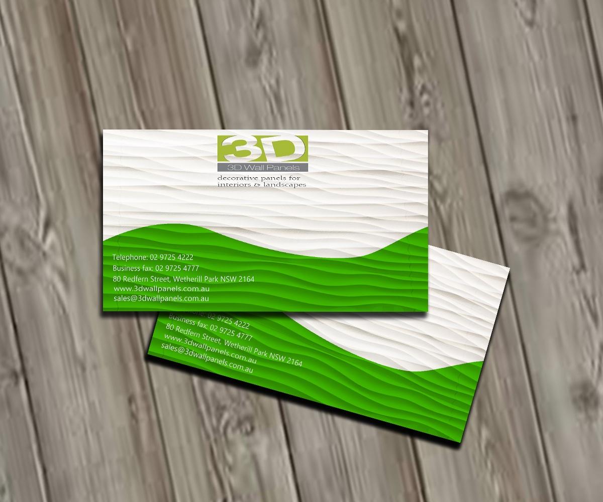 Traditional economical business business card design for sydney business card design by aeonjaguar for sydney doors design 14089523 colourmoves
