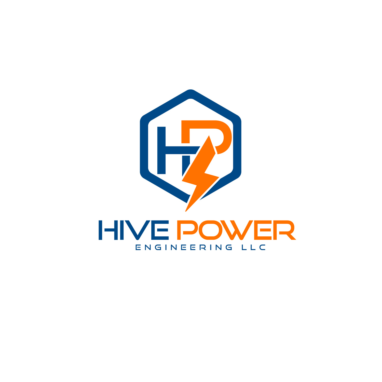 Elegant, Modern, Electric Company Logo Design for Open to ...