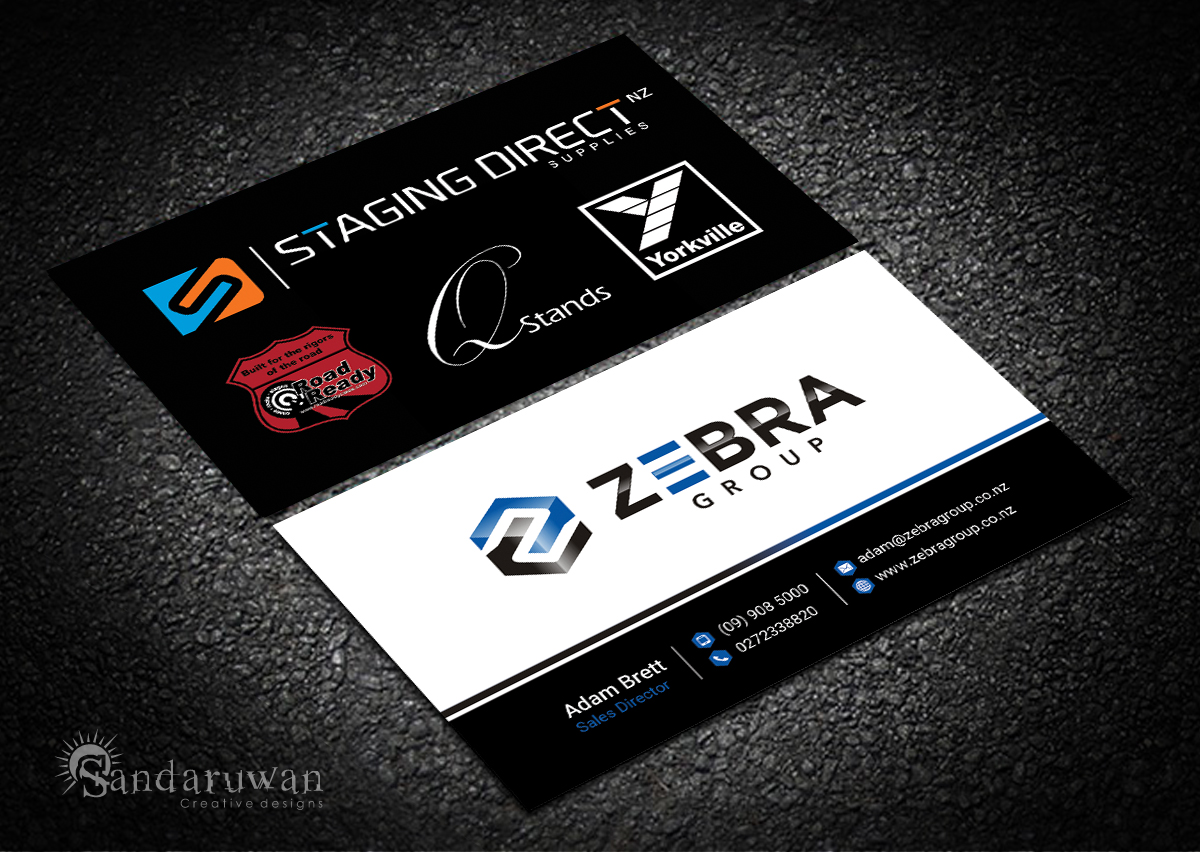 Image Result For Cheap Professional Business Cardsa