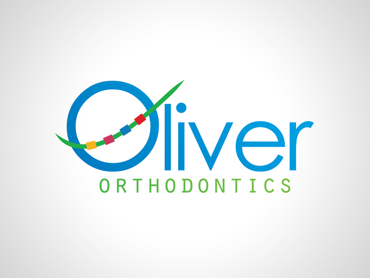 38 Bold Logo Designs   Dental Logo Design Project for a Business in ...
