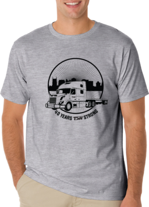 Bed T-Shirt-Designs | 25 T-Shirts to Browse