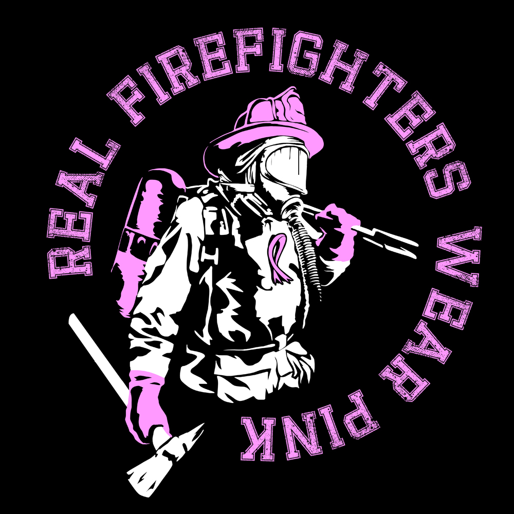 Shirt design needed - T Shirt Design Design 2509713 Submitted To Firefighter T Shirt Design