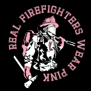 4be1c0bb FireFighter T-Shirt Design Needed | 15 T-shirt Designs for Maverick ...