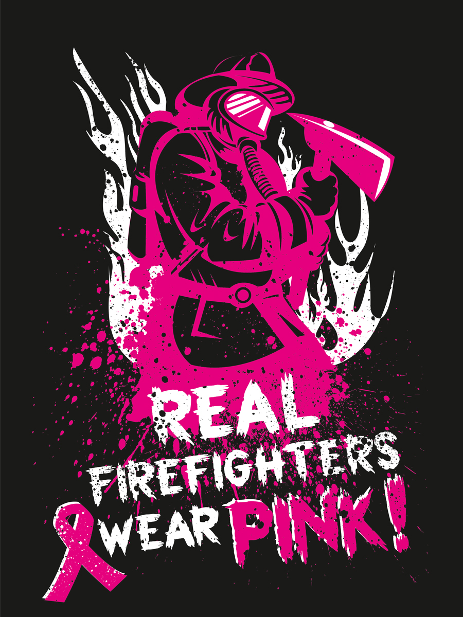 Shirt design needed - T Shirt Design By Steliosbad For Firefighter T Shirt Design Needed Design