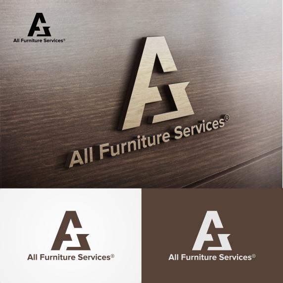 Designer Furniture Services Pontiac Michigan