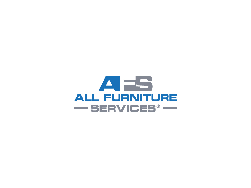 Exceptional Logo Design By Jisuvo8 For AFS All Furniture Services   Logo   Design  #14169396