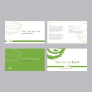 PowerPoint Presentation Design - Custom PowerPoint Presentation ...
