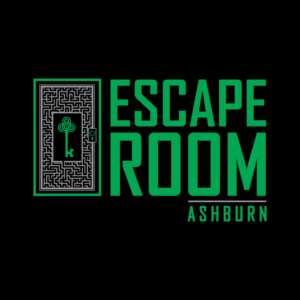 Ashburn Escape Room