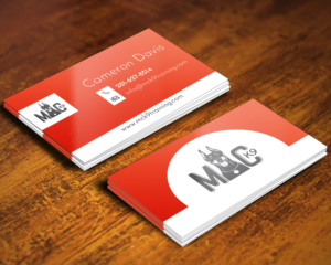 Dog training business card designs 56 dog training business cards need help having my business card stand out business card design by qubase designs private colourmoves