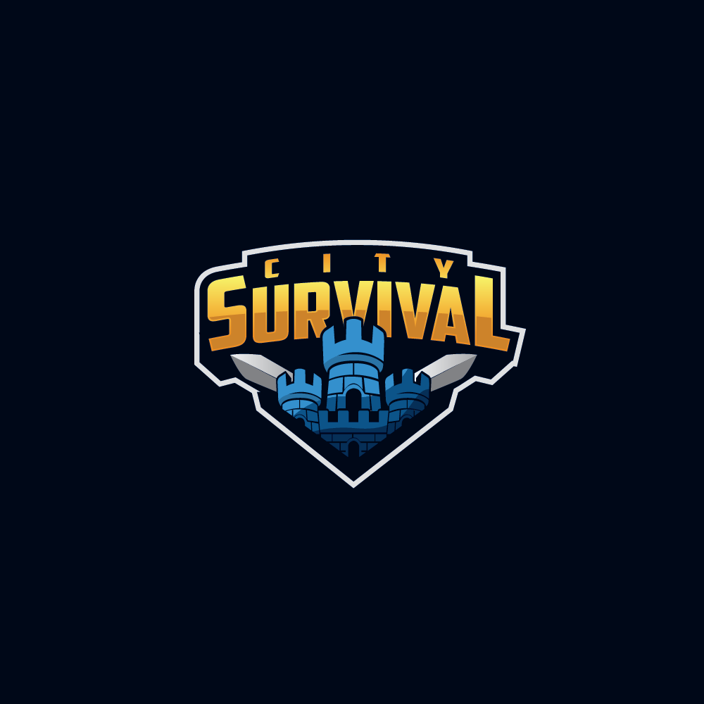 40 Fortnite Logo Ideas for Squads, Clans and Gamers