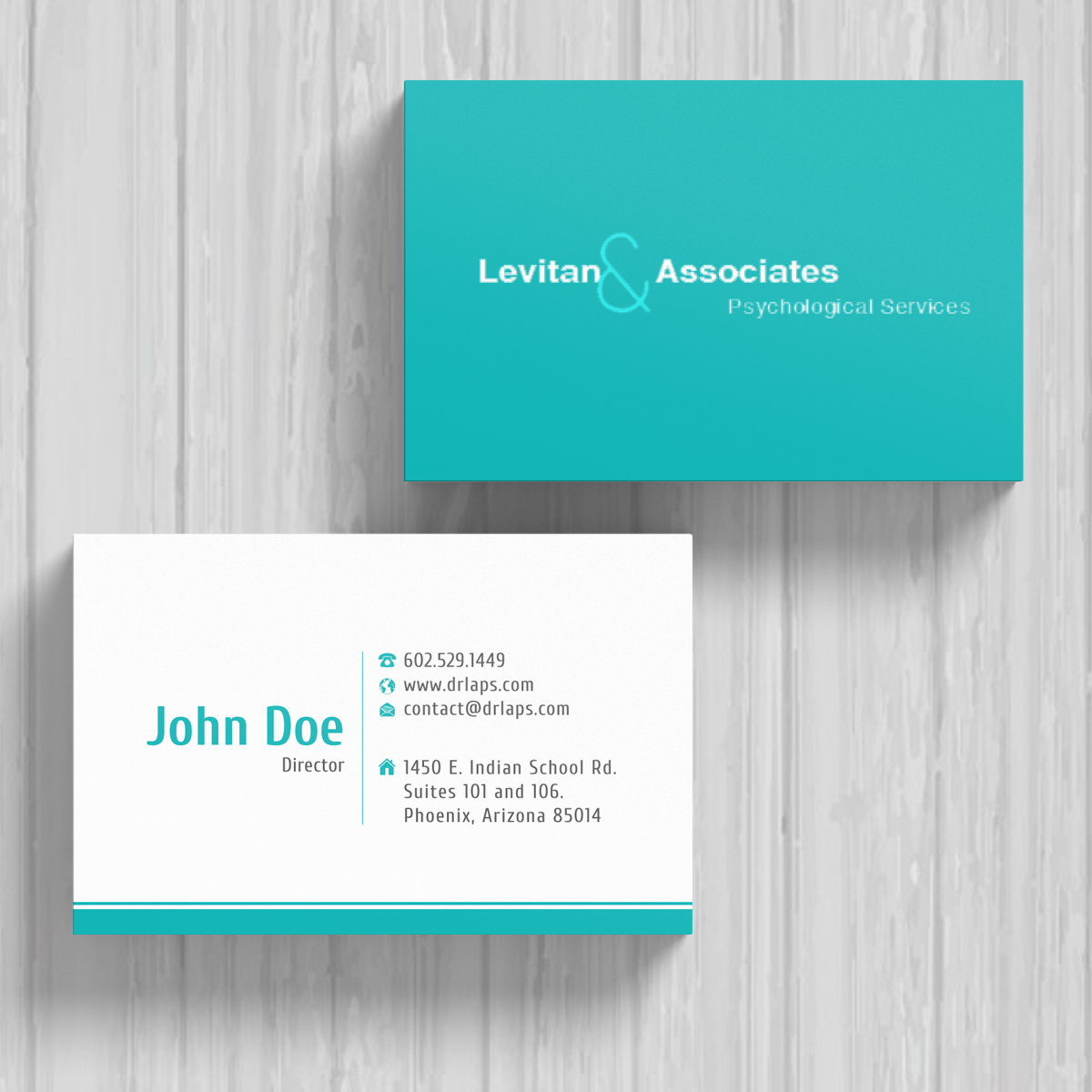 Bold modern mental health business card design for a company by e bold modern mental health business card design for a company in united states design 14192310 colourmoves