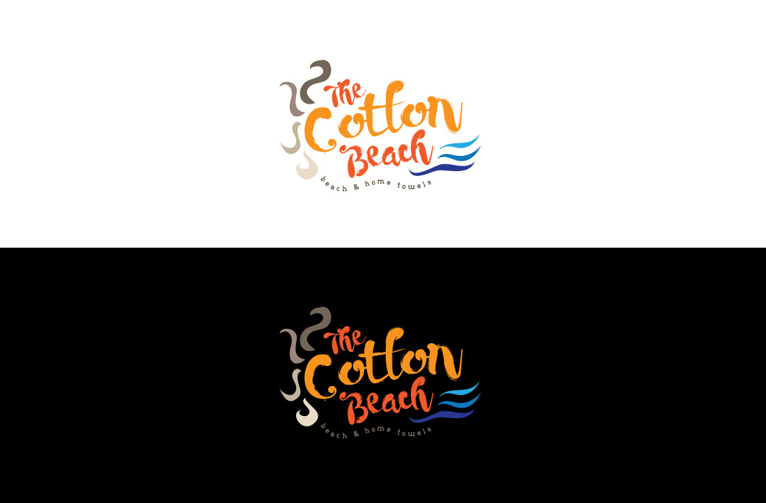 Logo Design By Gldesigns For This Project 14184929