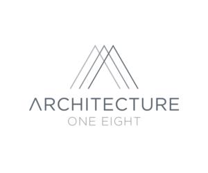 Modern professional logo design job logo brief for for Design firm jobs